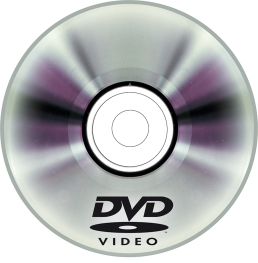 Extra-DVDs-Set