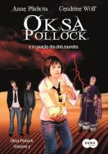 oksa pollock