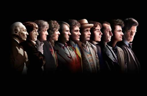 extended-trailer-for-doctor-whos-the-day-of-the-doctor