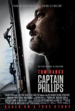 Captain-Phillips-Official-Poster-Banner-PROMO-POSTER-03SETEMBRO2013