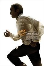 cartaz-poster-original-do-filme-12-anos-de-escravidao-12-years-a-slave-2013-com-chiwetel-ejiofor-1388234818492_405x600