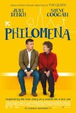 Philomena-Poster-438x650