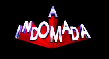 A_Indomada
