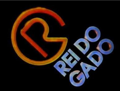 Novela_O_Rei_do_Gado_1996