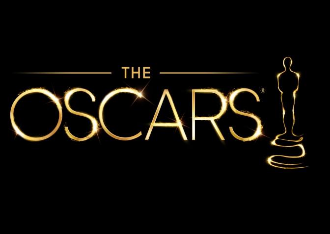 Indicados ao Oscar 2015