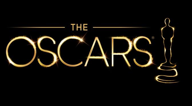Previsões Oscar 2016 – Indicados