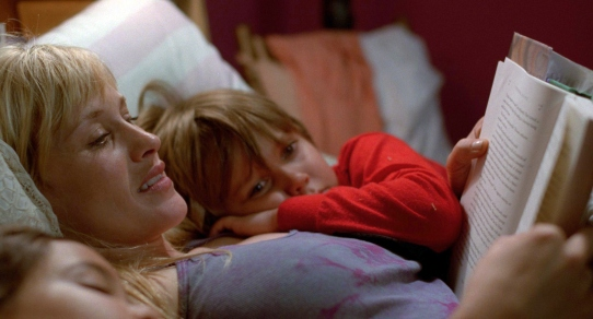 boyhood_hires_3