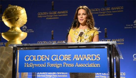 Globo-de-ouro-2015
