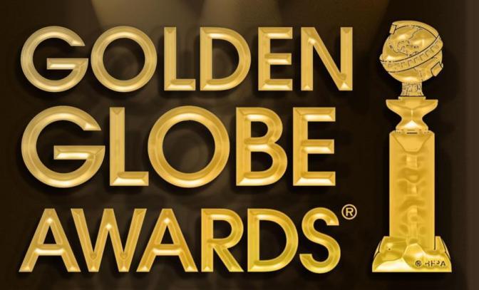 Vencedores do Globo de Ouro 2015