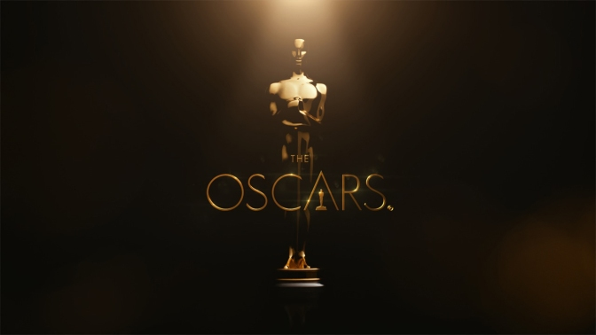Vencedores do Oscar 2015…