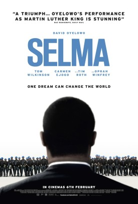 selma_ver2_xlg