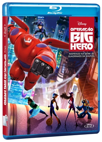 big-hero-6-blu-ray-camundongo