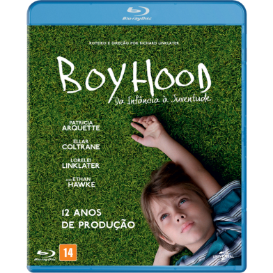 boyhood_fbluray300