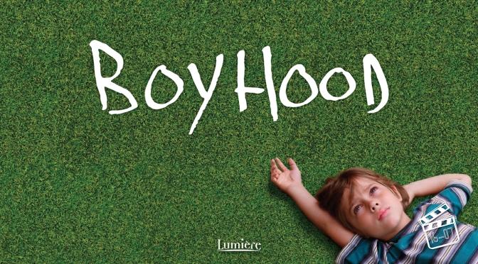 Nas Prateleiras: Lançamentos em Blu-ray – Março (2015)