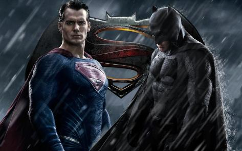 20150320batman-v-superman