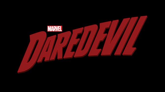 Demolidor (Marvel's Daredevil)