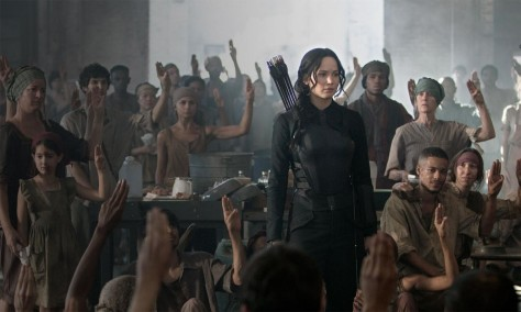 hr_the_hunger_games__mockingjay_-_part_1_57