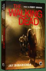 the walking dead declinio