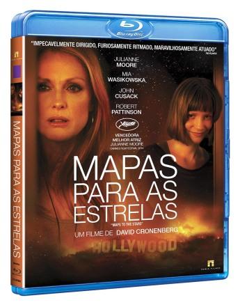 bd_mapa_para_as_estrelas