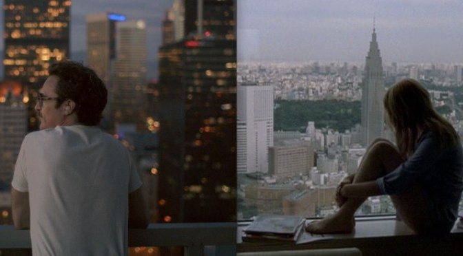 Fanmade: Lost in translation / Her – An Unloved History