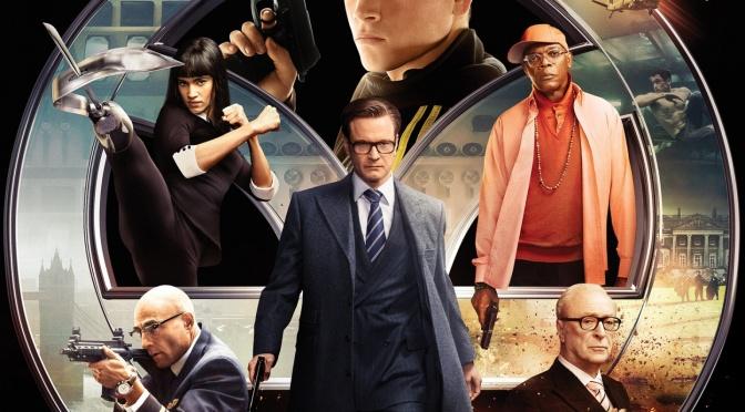 Nas prateleiras: Lançamentos em Blu-ray – Junho (2015)