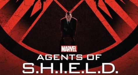 marvels-agents-of-shield-season-2-poster1-e1411162492161-109108