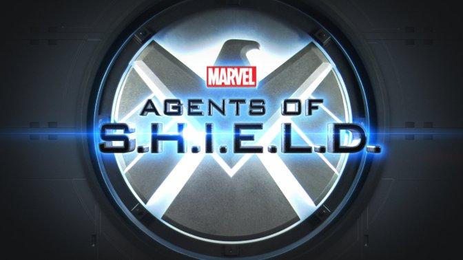 10 Motivos Para Conferir Marvel's Agents of S.H.I.E.L.D.