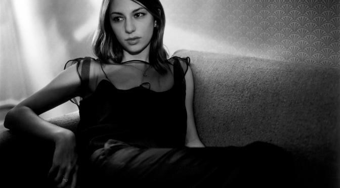 Personalidade: Sofia Coppola