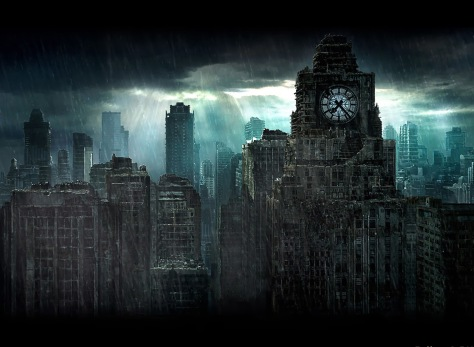 dark-city-wallpaper-67