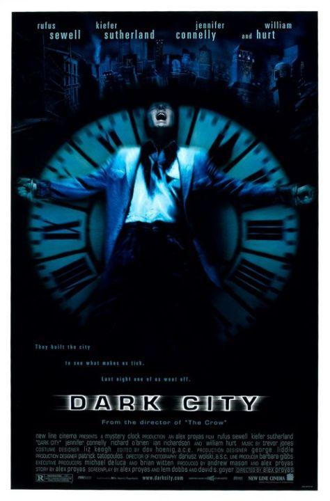 dark_city_ver1