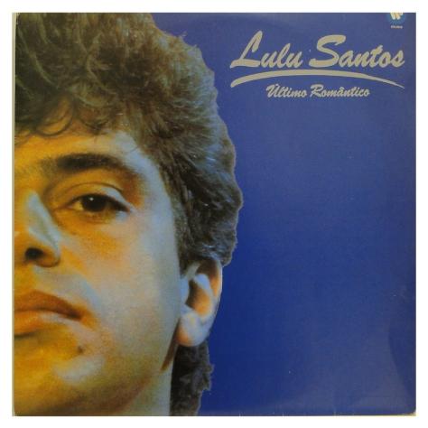lulu-santos1