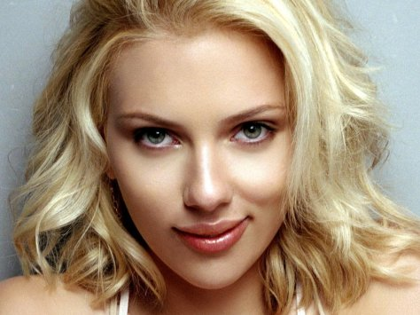 Scarlett-Johansson-6