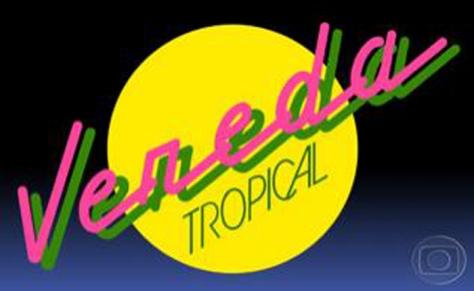 Vereda_Tropical