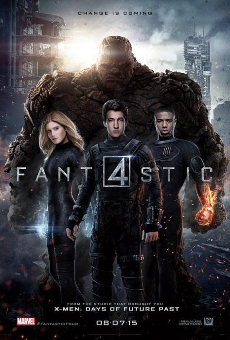 20150419-quarteto-fantastico-poster
