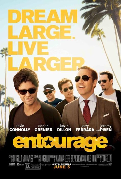 Entourage-Poster-11Maio2015-01