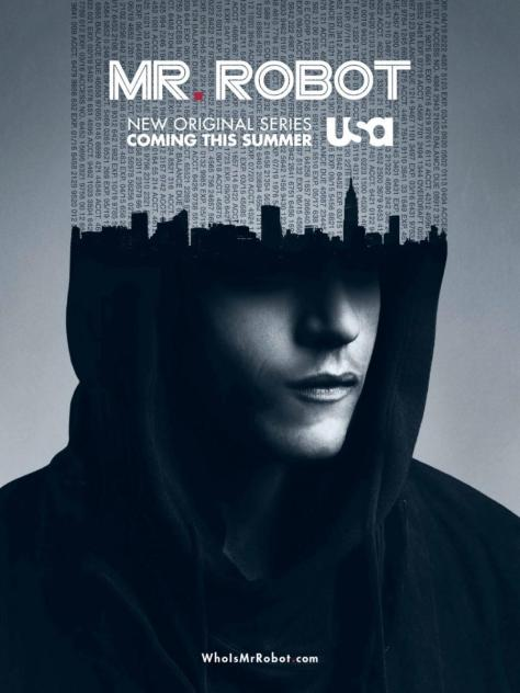 Mr_Robot_TV_Series-978107021-large