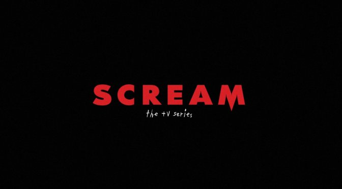 Scream (MTV)