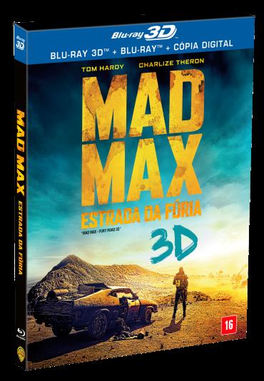 mad max bd