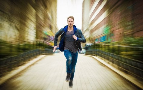 cbs limitless new shows 2015
