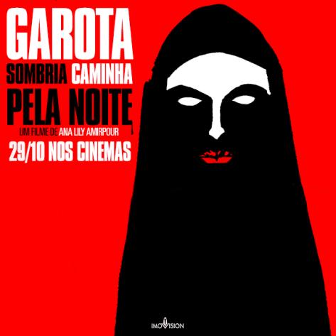garotasombriacaminha_1