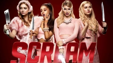 poster-de-scream-queens