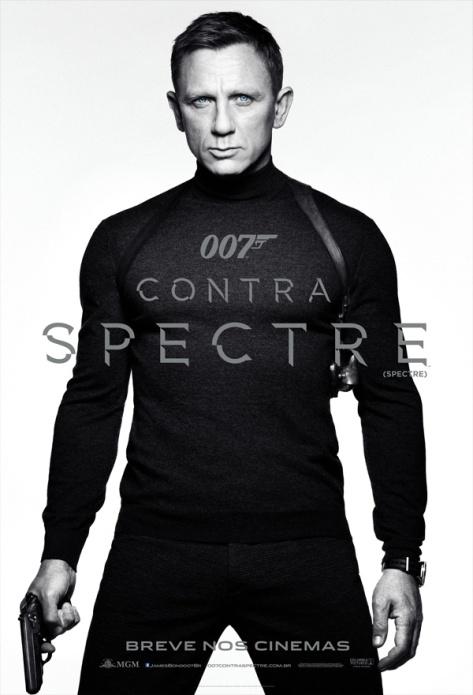 007contraspectre_11