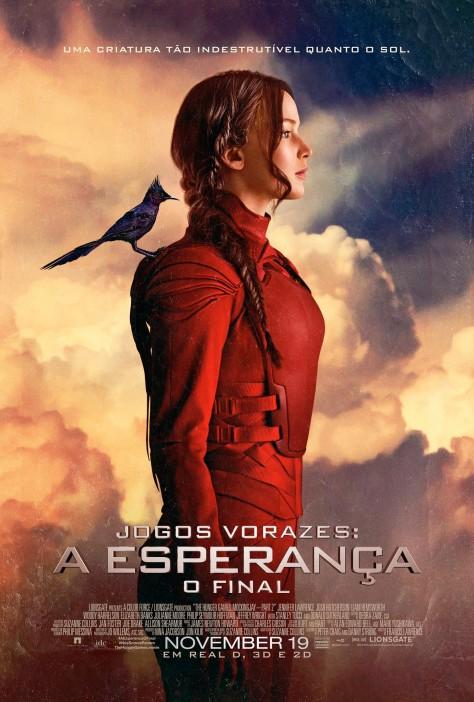 a-esperanca-final-poster