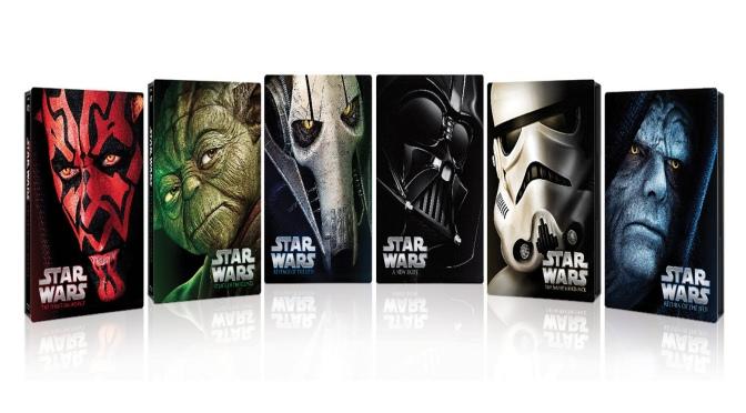 Nas Prateleiras: Lançamentos em Blu-Ray – Novembro (2015)
