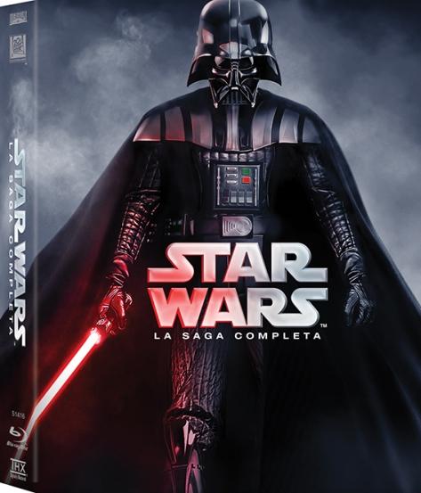 star-wars-la-saga-completa