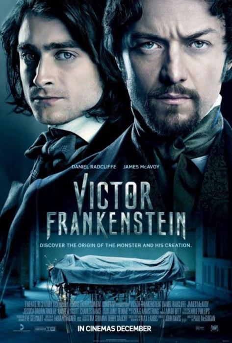 victorfrankenstein_3