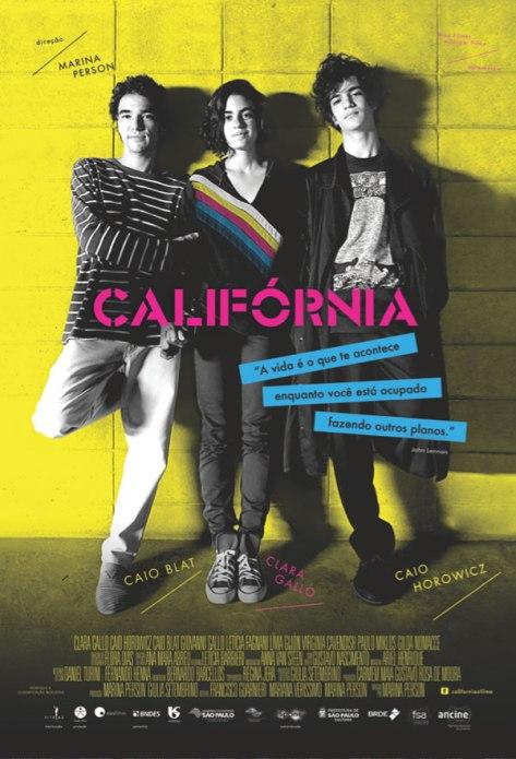 california_1