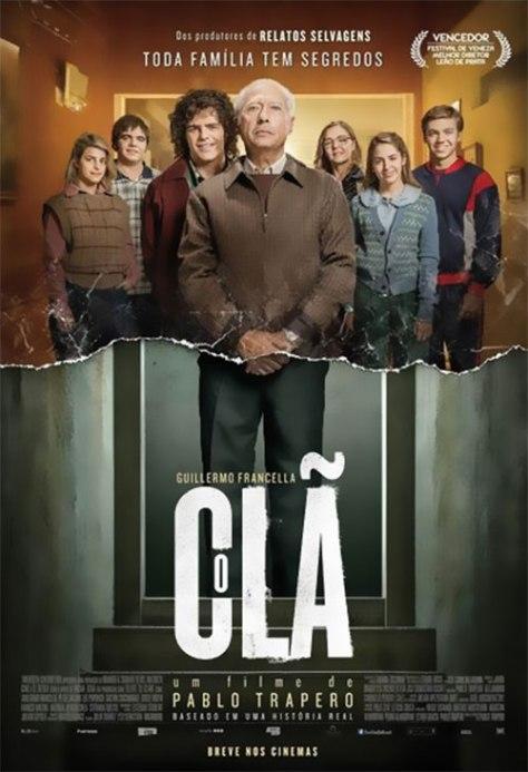 cla_1