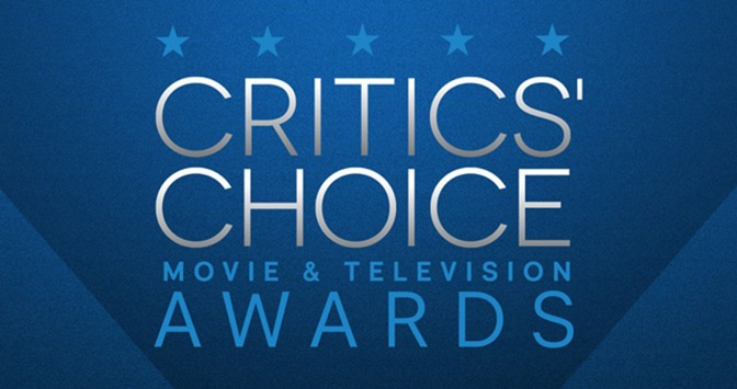 Indicados ao Critics' Choice Awards 2016