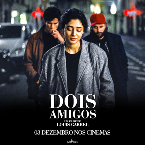 doisamigos_1